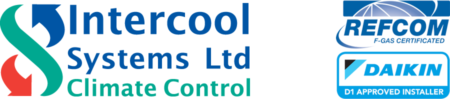Intercool Systems